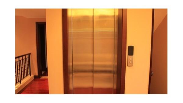 安装小型家用电梯有哪些好处?[三分钟前更新]