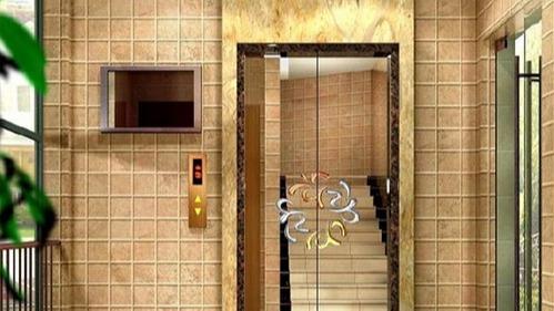 选择家用别墅电梯要注意哪些事项?掌握这几个小技巧