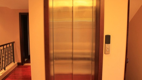 别墅电梯的轿厢怎么选择