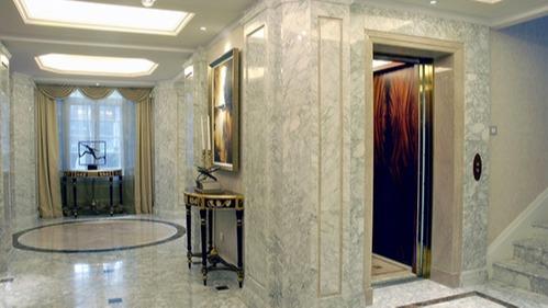 家用电梯什么品牌好,家用电梯十大品牌排名