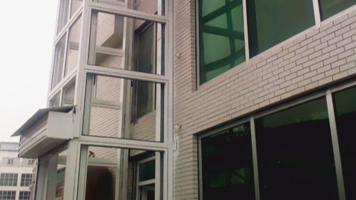 怎样保证家用别墅电梯安全?看完本篇你就明白了