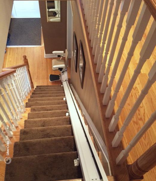 6层家用小型电梯价格多少,家用小型电梯报价表